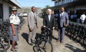 donation-of-50-mountain-bikes
